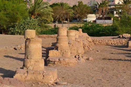 Ayla Aqaba