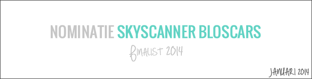 skyscanner-bloscars