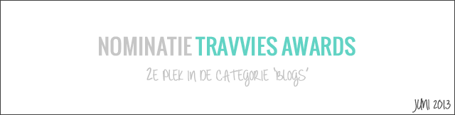 travvies-awards