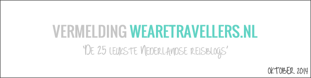 wearetravellers.nl