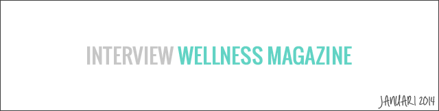 wellness-magazine