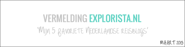 explorista.nl