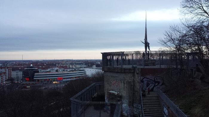 Oud & Nieuw Berlijn