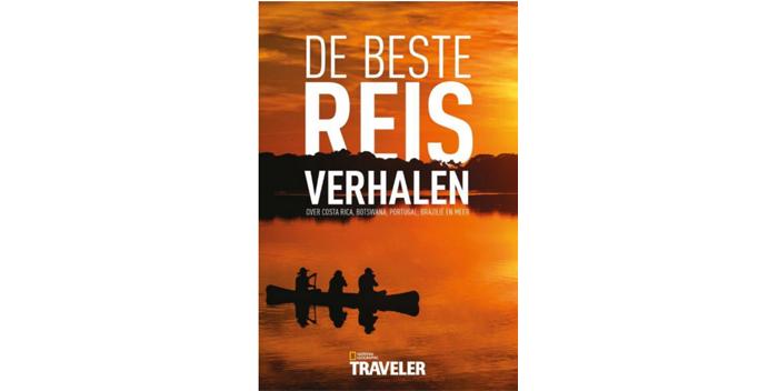 tips reisboeken