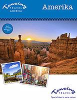 gratis reisgidsen