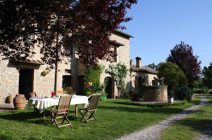 Tips Toscane Italië