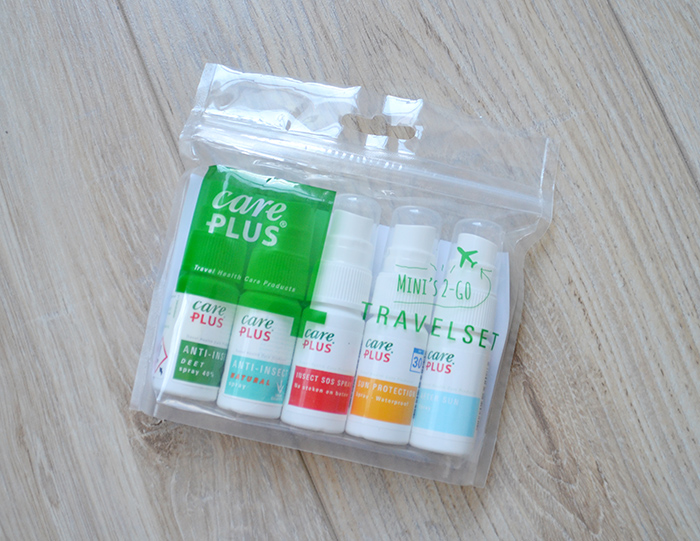 travel favorites