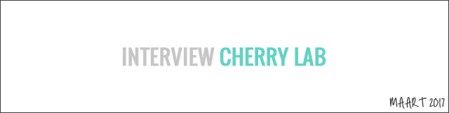 Cherry Lab